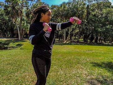 Soul Fire Fitness Promo.00_01_23_26.Stil