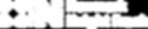 NGKF_logo_vectores Blanco.png