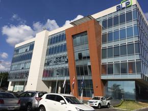 santana Edificio oficinas.jpg