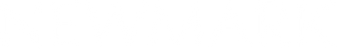 Newmark-logo-wht-rgb-01.png