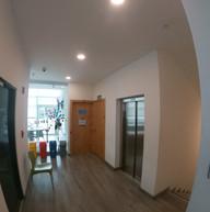 pasillo entrada a tercer piso.jpg