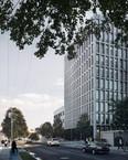 Edificio Buro.jpg