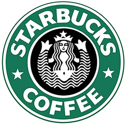 starbucks+coffee+(2)