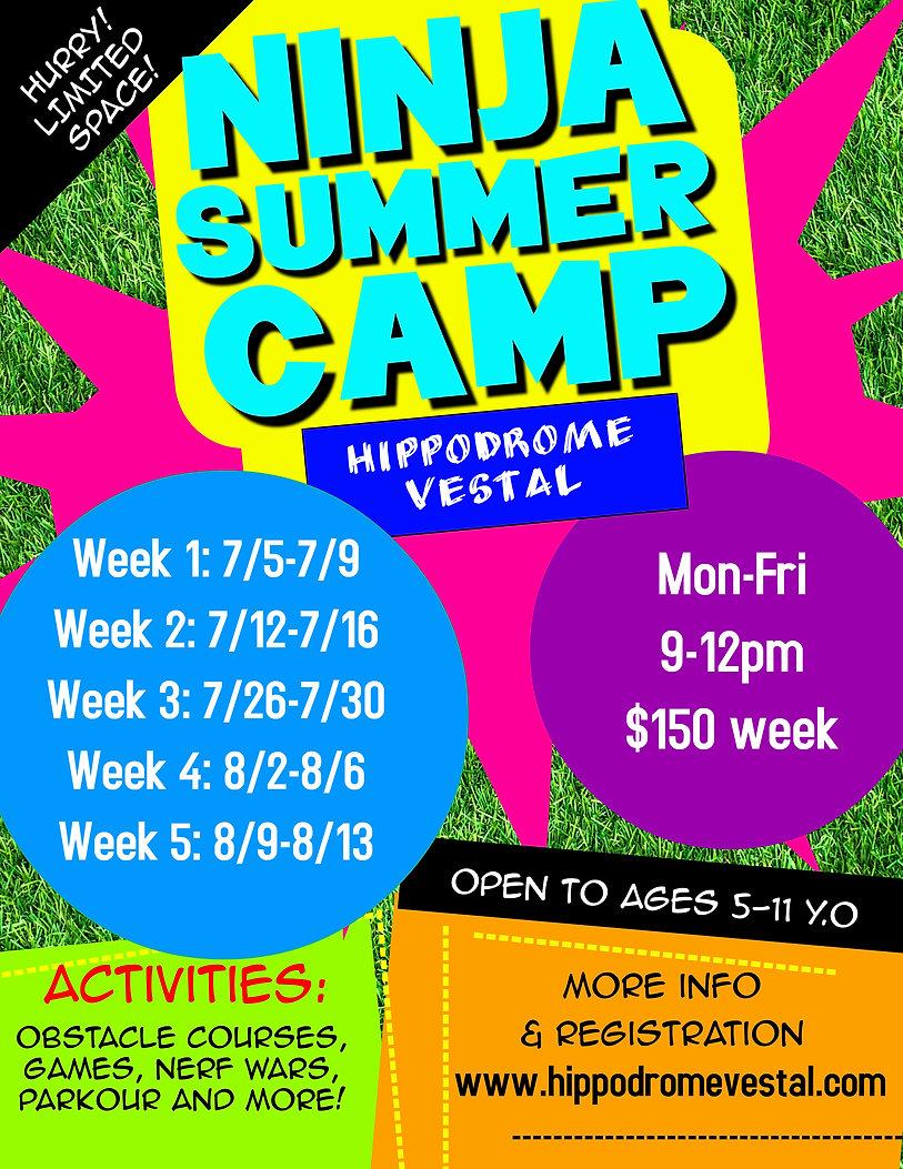 Copy of Kids Summer Camp Flyer.jpg