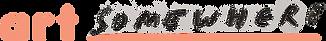 artsomewhere_logo_colour.png