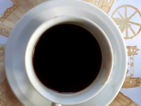 3 Sport - Koffiestad