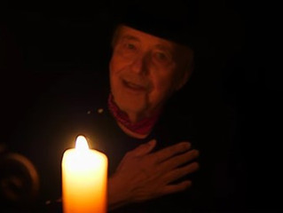 """Bobby Bare Releases Emotional and Impactful Music Video """"I Drink"""""""