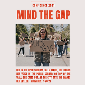 Copy of Confidence 2021.png