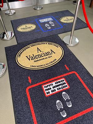 valenciana_BT190.jpg