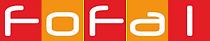 Fofal_logo.png
