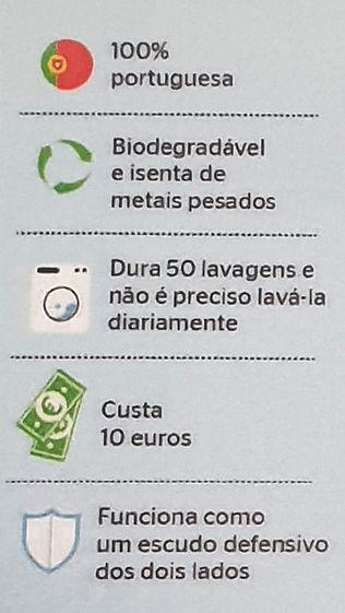 mascara_portuguesa.jpg