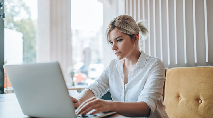 Guidelines On Finding A Professional Resume Writing Service