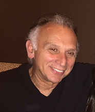 Lou Torrellas