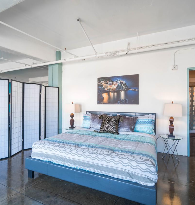 apartments-for-rent-in-los-angeles-calif