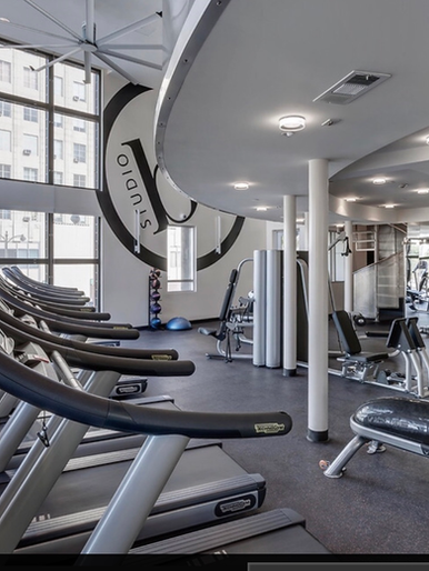 apartments_with_gym_near_me_los_angeles_ambitious_coliving