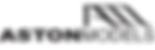 ashton models logo