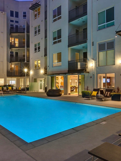 apartments_with_pool_near_me_los_angeles_ambitious_coliving