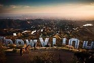 LA Studio Rental