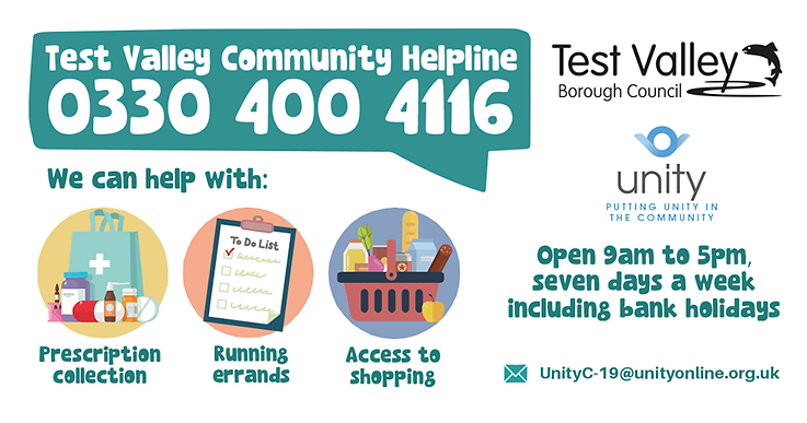 Community Support Helpline.png