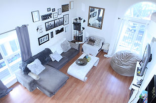 lofts apartments los angeles ambitious coliving