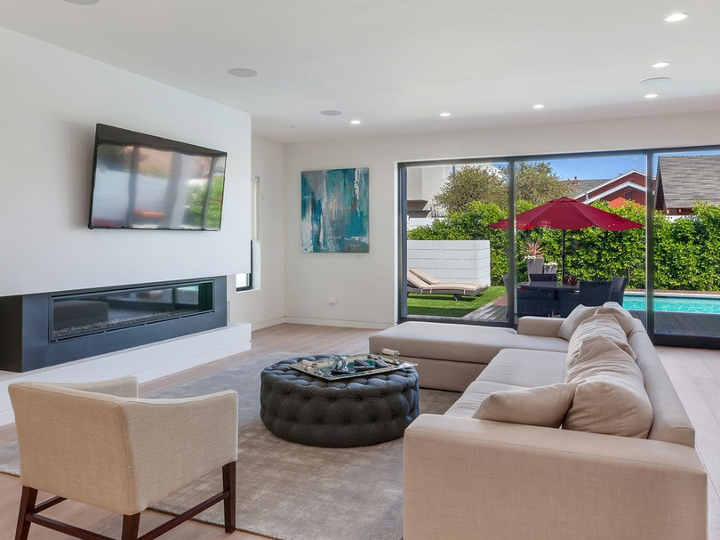 apartments_for_rent_in_los_angeles_under_1000_ambitious_coliving