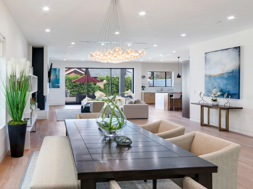coliving_los_angeles_ambitious_coliving
