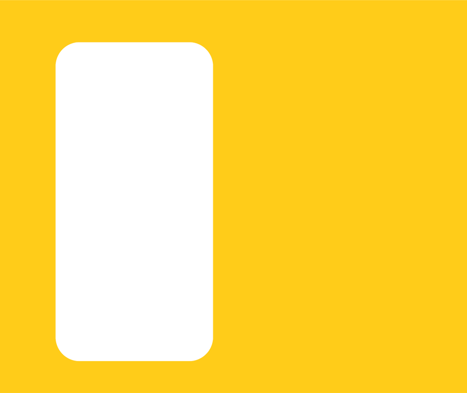 1080 screen with yellow background.png