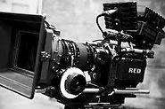 Film Equipment Rental