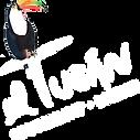 logo-v2@2x.png