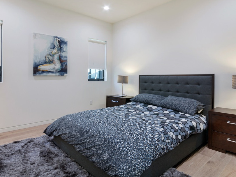 cheap-rooms-for-rent-in-los-angeles-private-room-hollywood-mansion-ambitious-coliving.jpg