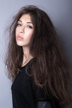 Anastasia Burliet