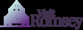 visit romsey logo.png