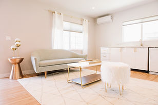coliving-los-angeles-ambitious-coliving-