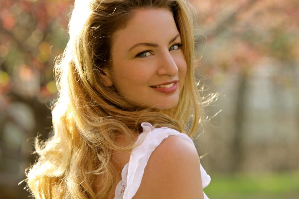 Becky Potthast