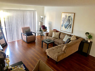 coliving west hollywood ambitious coliving