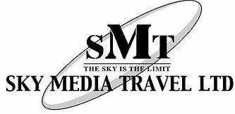 Sky Media Travel