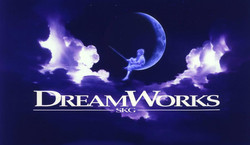 Robert_Hunt_Illustration_dreamworks.jpg