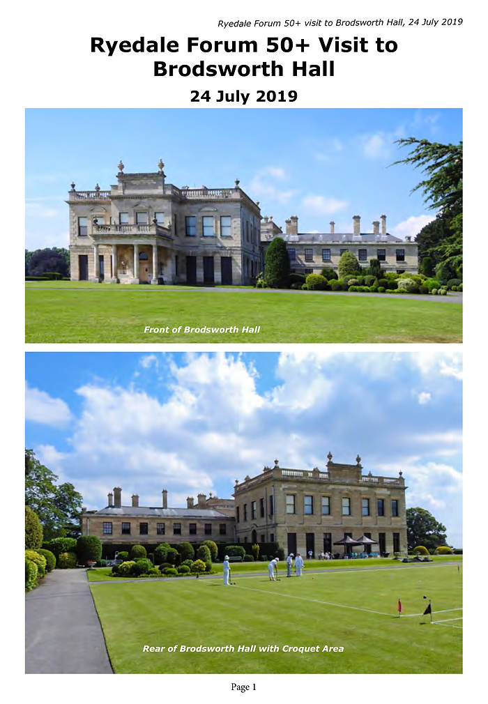 RF50+ Brodsworth Hall PNG.png