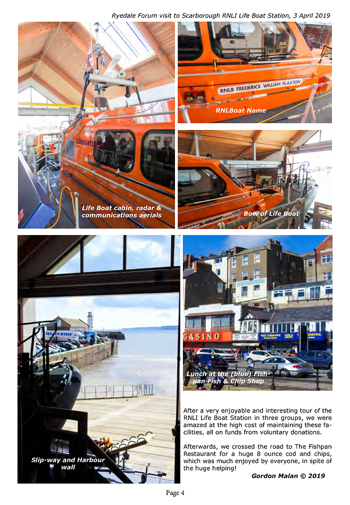 RNLI Lifeboats PNG 4.png