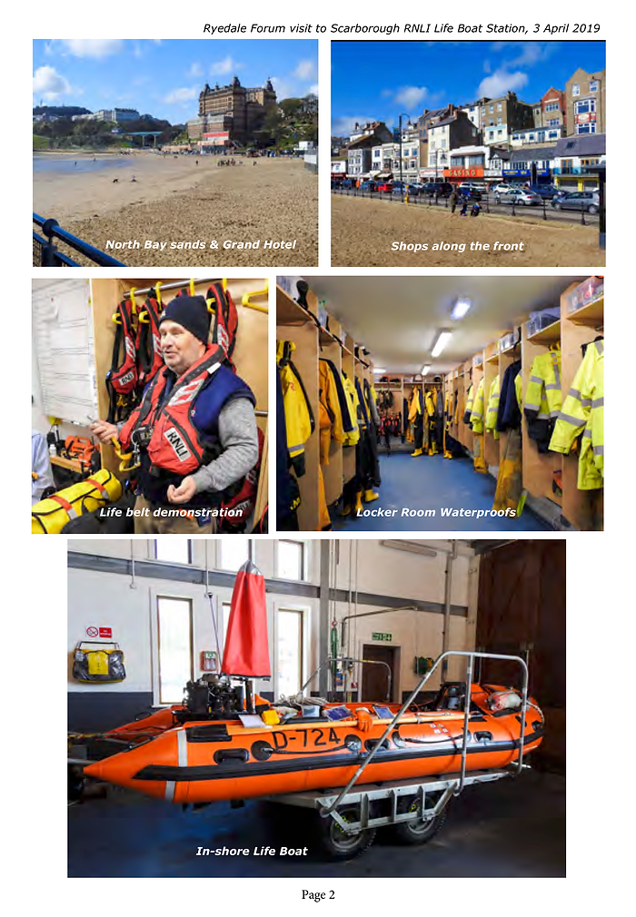 RNLI Lifeboats PNG 2.png