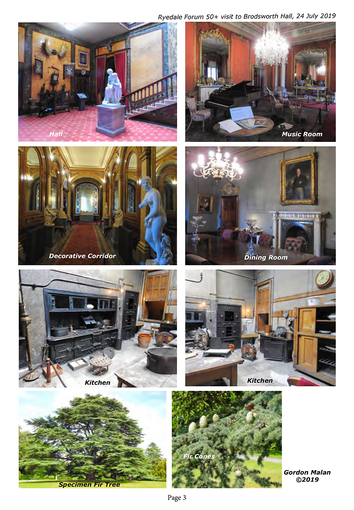 RF50+ Brodsworth Hall PNG copy 2.png
