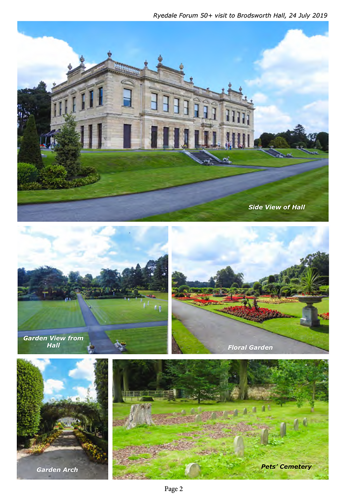 RF50+ Brodsworth Hall PNG copy.png