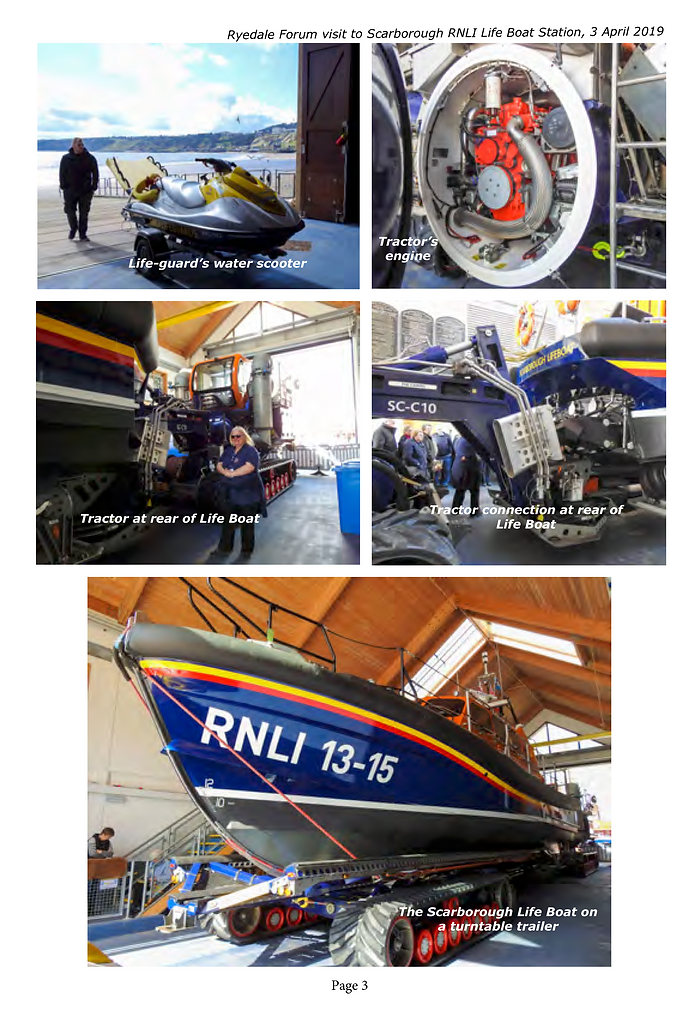 RNLI Lifeboats PNG 3.png