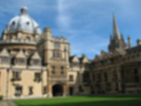 Brasenose College.jpeg