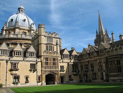 Brasenose College.jpeg