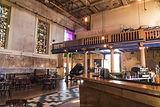 Freud Cafe 1.jpg