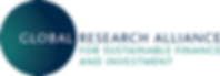 GRASFI Logo (MASTER).png