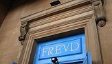 Freud Cafe 2.jpeg