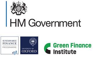 Green Summit Logos.jpg
