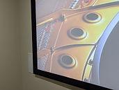 Projector Screen 2.jpg